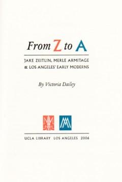Z2A2_1